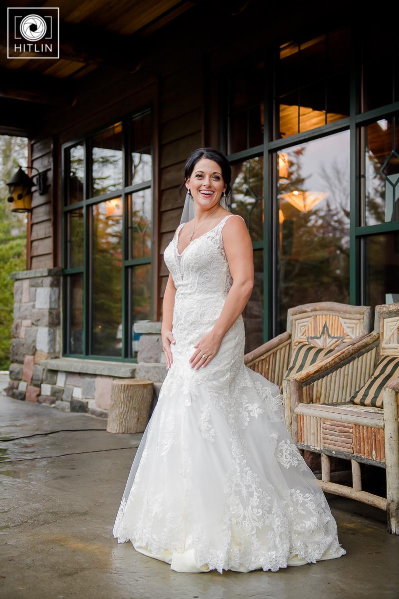 whiteface lodge wedding photo_002_9754