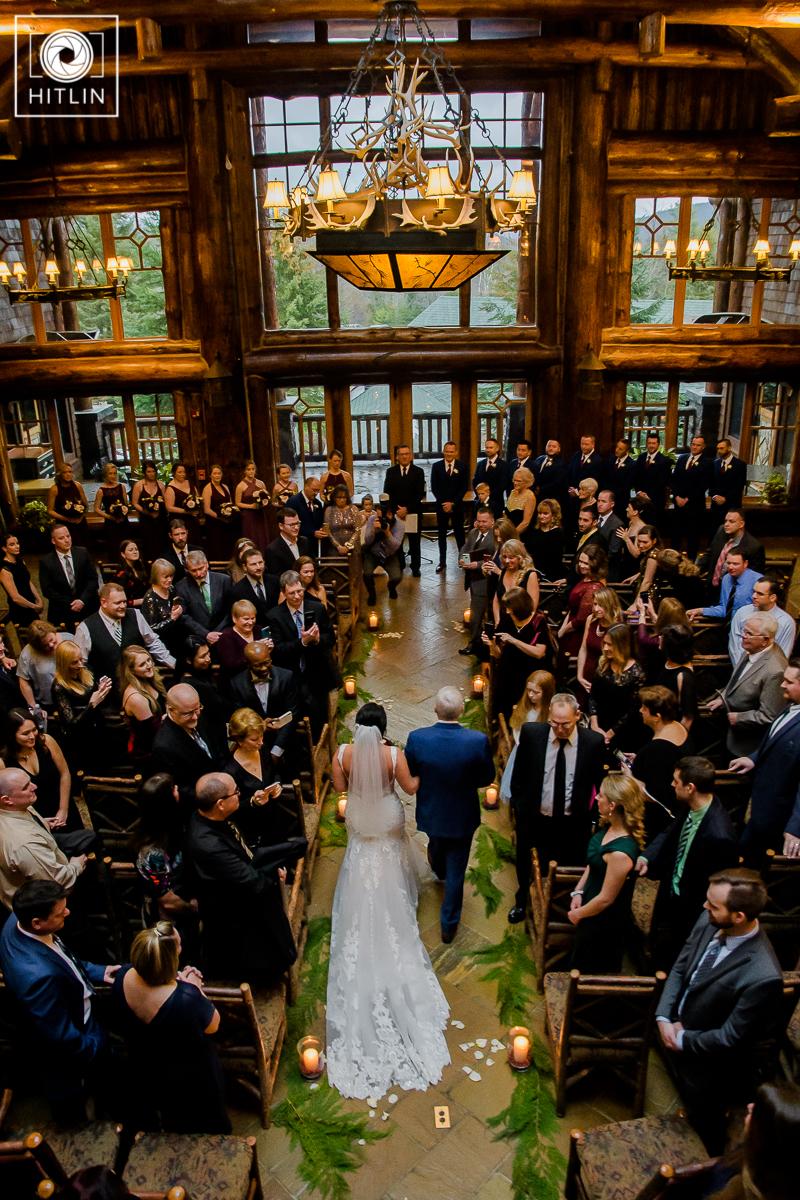 whiteface lodge wedding photo_004_9901