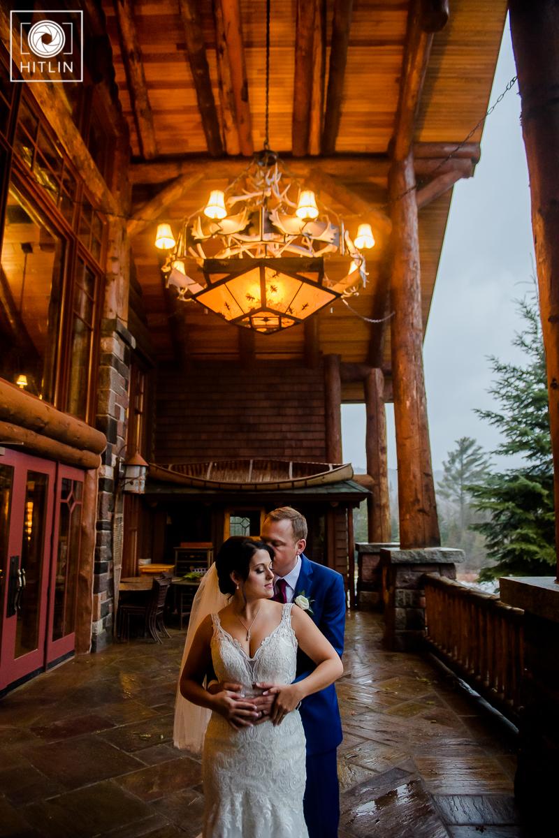 whiteface lodge wedding photo_005_0410