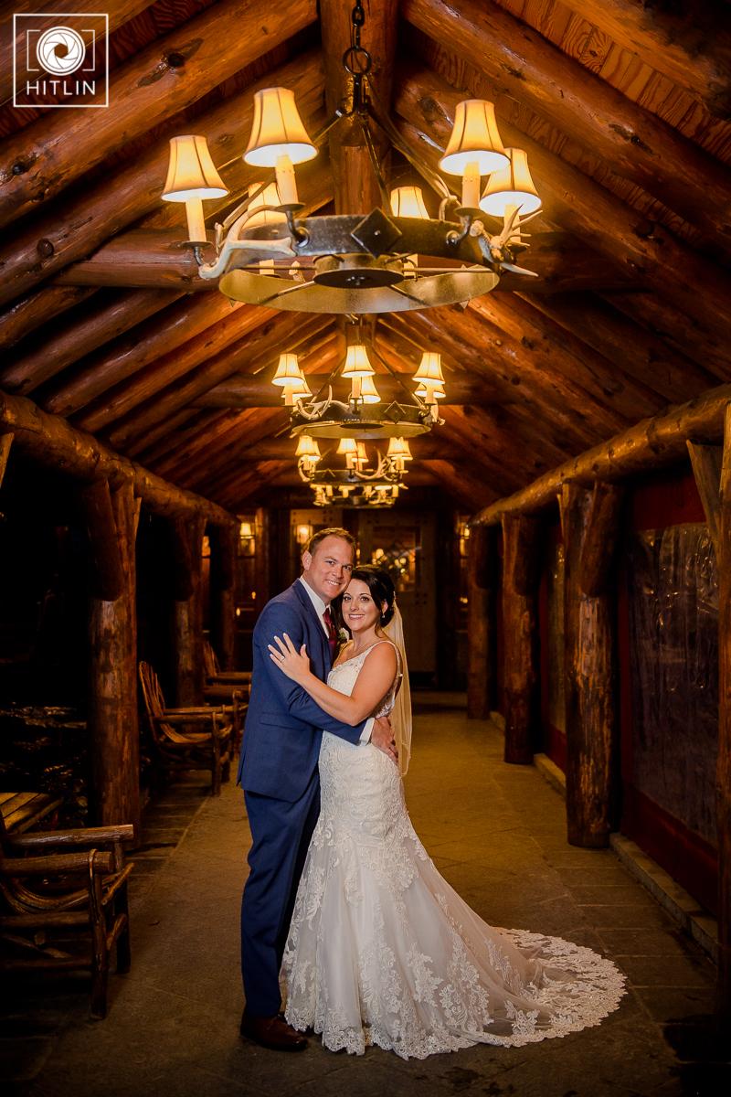 whiteface lodge wedding photo_006_0478