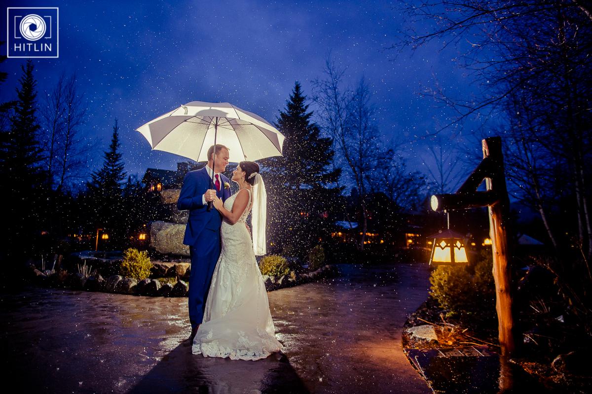 whiteface lodge wedding photo_007_0528