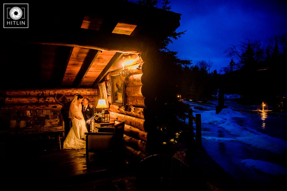 whiteface lodge wedding photo_008_0589