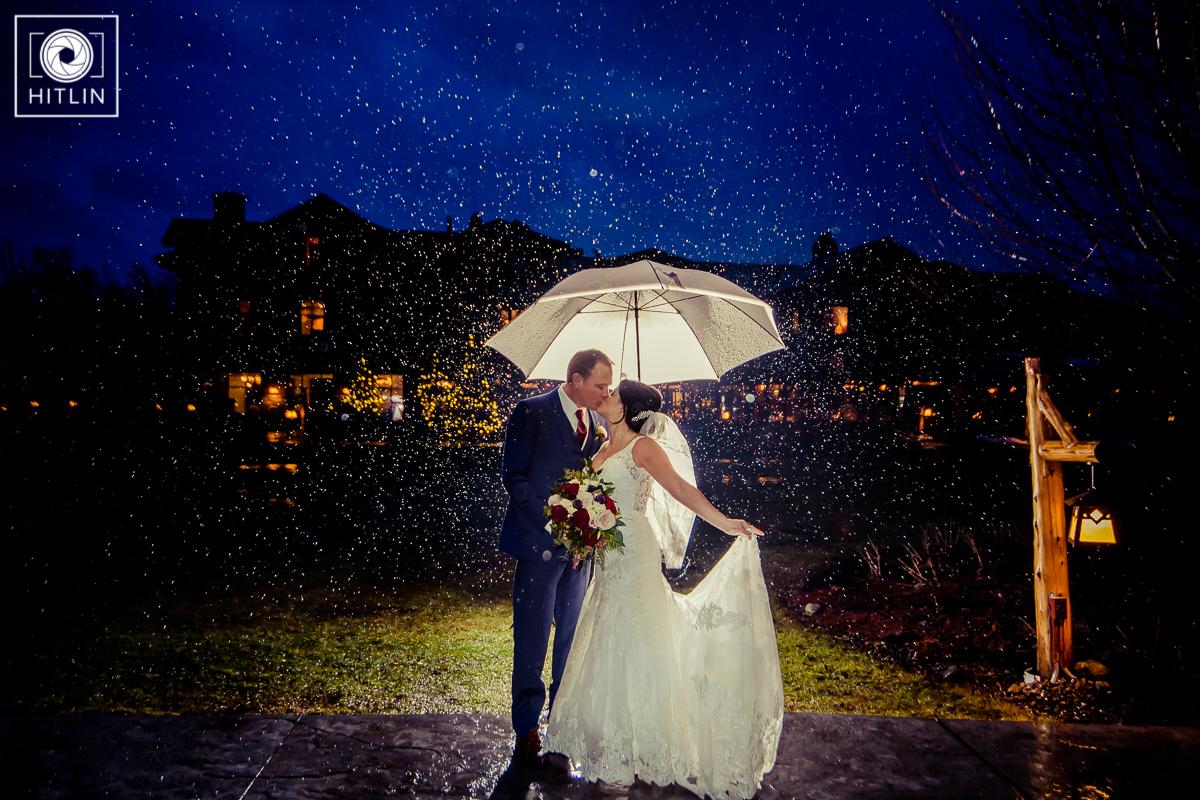whiteface lodge wedding photo_009_0549