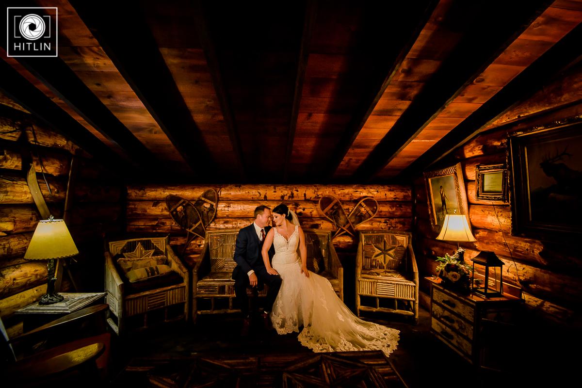 whiteface lodge wedding photo_010_0618