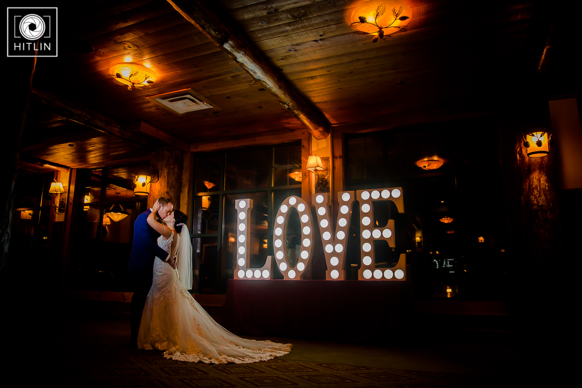 whiteface lodge wedding photo_011_0706